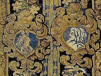 Miscellaneous Tapestries