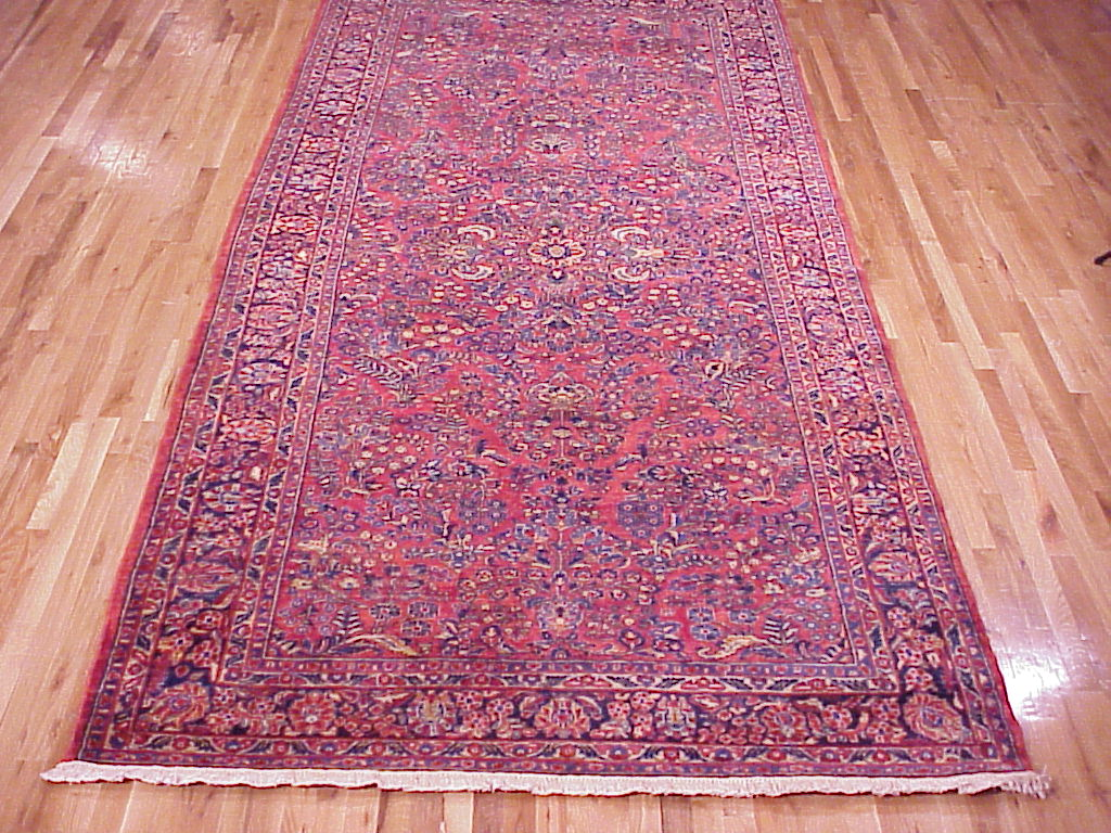 how to choose a rug for a living room floral 13 7 quot x 6 2 quot vintage sarouk at 28288