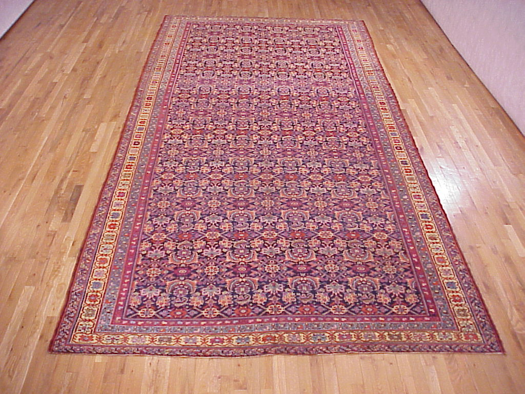 how to choose a rug for a living room floral 14 7 quot x 7 0 quot antique n w 28288