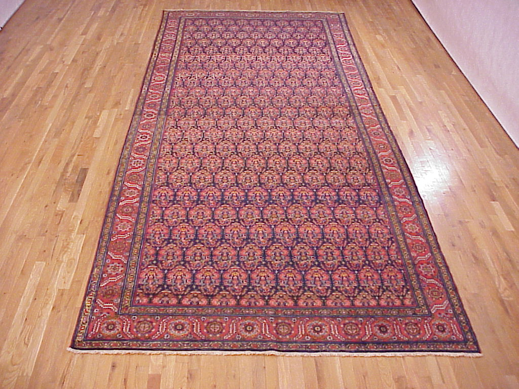 how to choose a rug for a living room floral 15 0 quot x 6 5 quot antique n w 28288