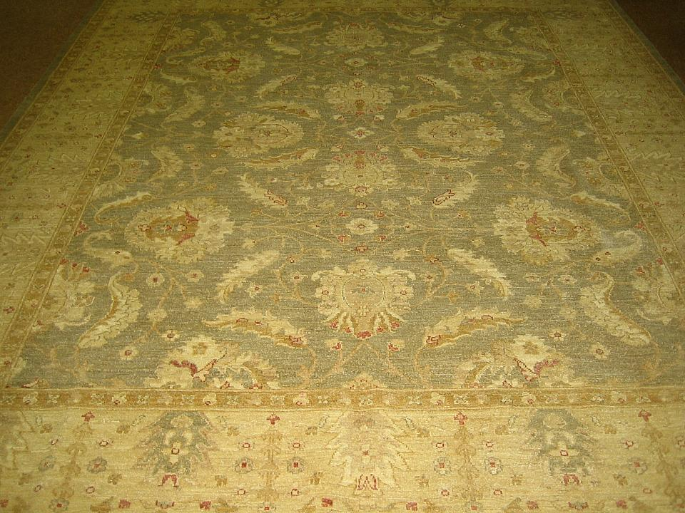 Persian Gallery New York Antique Decorative Carpets