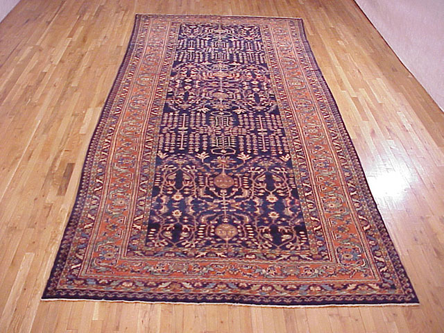 how to choose a rug for a living room floral 14 6 quot x 6 7 quot antique lilihan at 28288